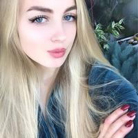 Nika Le