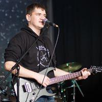 Andriy Korzh