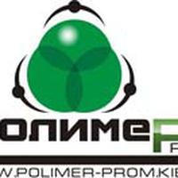 Полімер
