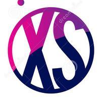 Проект XS
