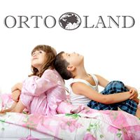 Ортоленд ORTOLAND
