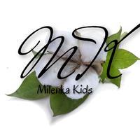 MilenkaKids