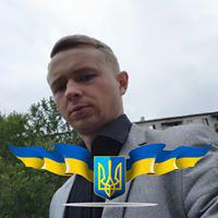 Вова Кравченко