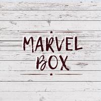 Marvel Box