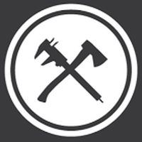 BaumWerk - Фрезер и Лазер