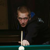Назар Вадимович
