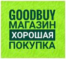 Goodbuy Promua