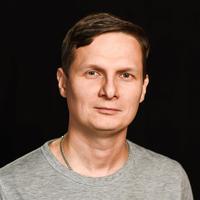 Дмитрий Шаульский