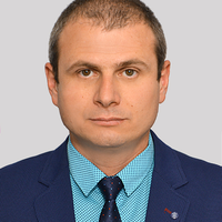 Александр Игнатюк