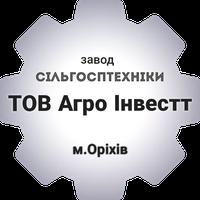 Сельхоз Агропром
