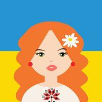 Kateryna Polyvach
