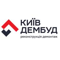 КиевДемБуд Реконструкция и Демонтаж