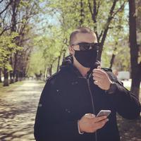 Валерій Боднаренко