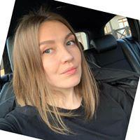 Olga Vlasiyk