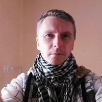 Павло Семенов