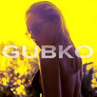 Olga Gubko