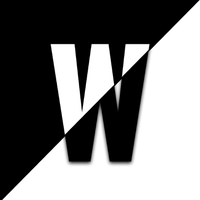 wolfiks design