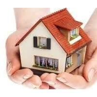 Ваш Дом Дом