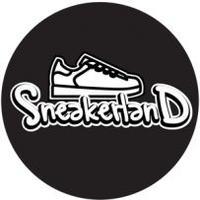 Sneakerland