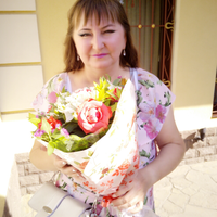 Наталья Досужая