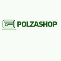 PolzaShop