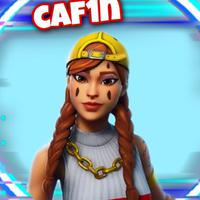 CAF1N