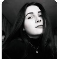 Лілія