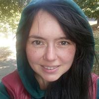 Елена Бажан