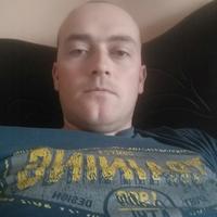 Юрій Кобилецький