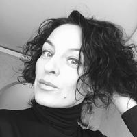 Наталия Фомичёва
