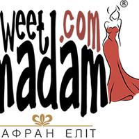 Sweet Madam