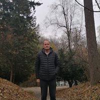Олег Олег