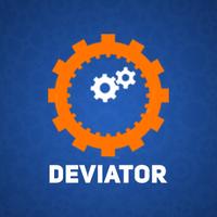 Deviator Odessa