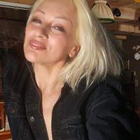 Светлана Кириловская