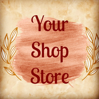 Your shop store