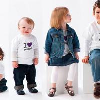 Светлана Интернет магазин детской одежды