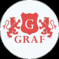 Graf Mebel Company