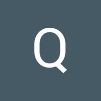 QQQ1976zzz