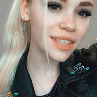 Юлия Кутовая