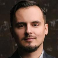 Мирослав Дичка
