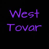 West Tovar
