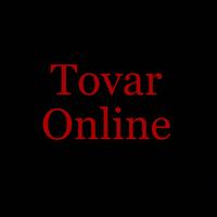 Tovar Online