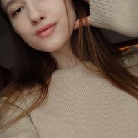 Anna Danyulyk