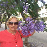 Ирина Езикова