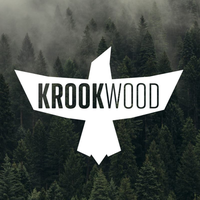 Krook Wood