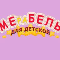 Инна Олейник