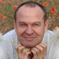 Виктор Горячев