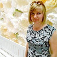 Людмила Деранкова
