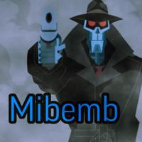 Mibemb