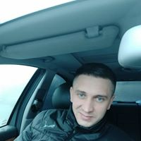 Николай Федорченко